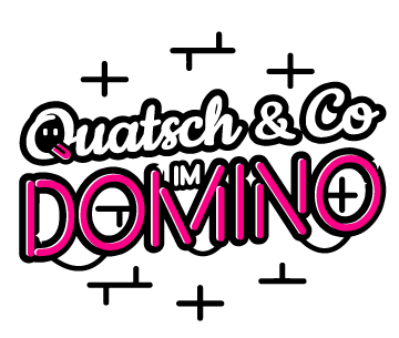 Quatsch Domino Club